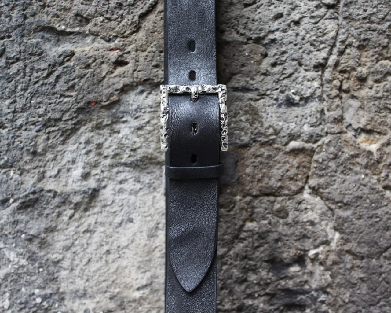 Cintura Stone 5110